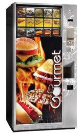 Αυτόματοι Πωλητές Gourmet | COIN VALUE - Αυτόματοι Πωλητές Χανιά | Αυτόματοι Πωλητές Τροφίμων - Ποτών | Μεταχειρισμένοι Αυτόματοι Πωλητές | Vending Machines Χανιά | Κερματοδέκτες Χανιά | Μηχανές Καφέ |Μηχανήματα με Κέρματα Χανιά | Φίλτρα Νερού | Αυτόματοι Πωλητές Χανιά